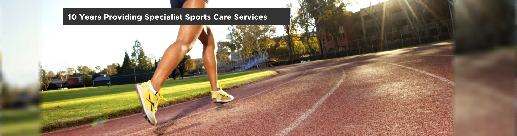 Ratoath Sports Injury Centre